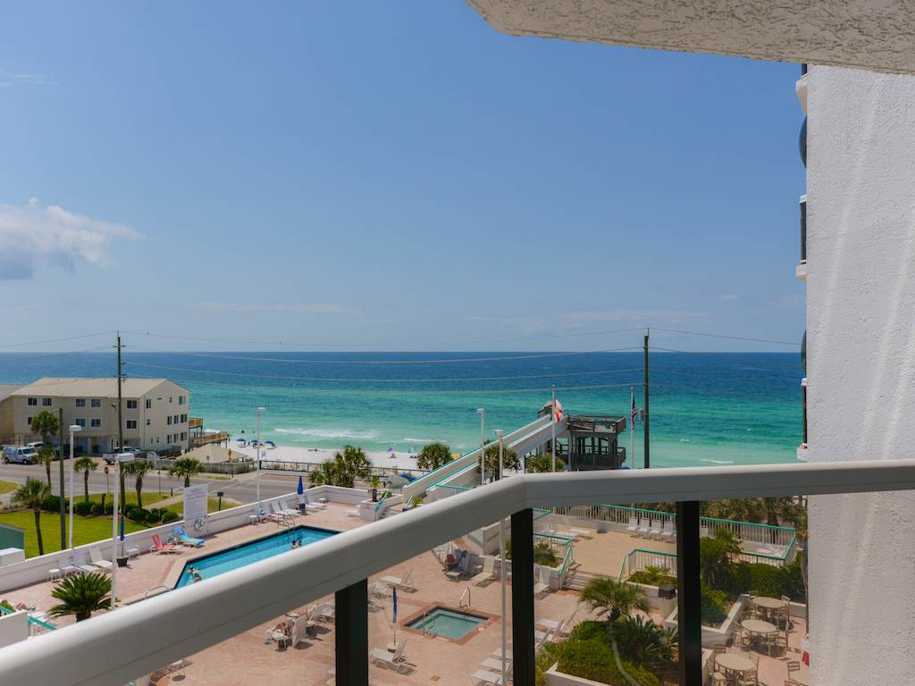 Surfside Resort 00405 Condo rental in Surfside Resort  in Destin Florida - #14