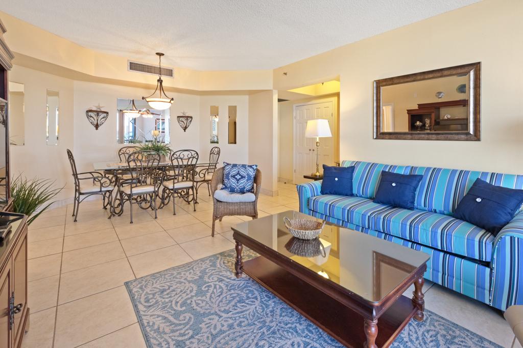 Surfside Resort 00407 Condo rental in Surfside Resort  in Destin Florida - #7