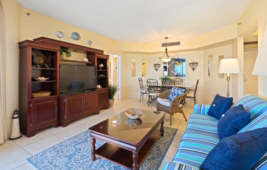 Surfside Resort 00407 Condo rental in Surfside Resort  in Destin Florida - #8