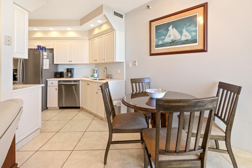 Surfside Resort 00407 Condo rental in Surfside Resort  in Destin Florida - #12