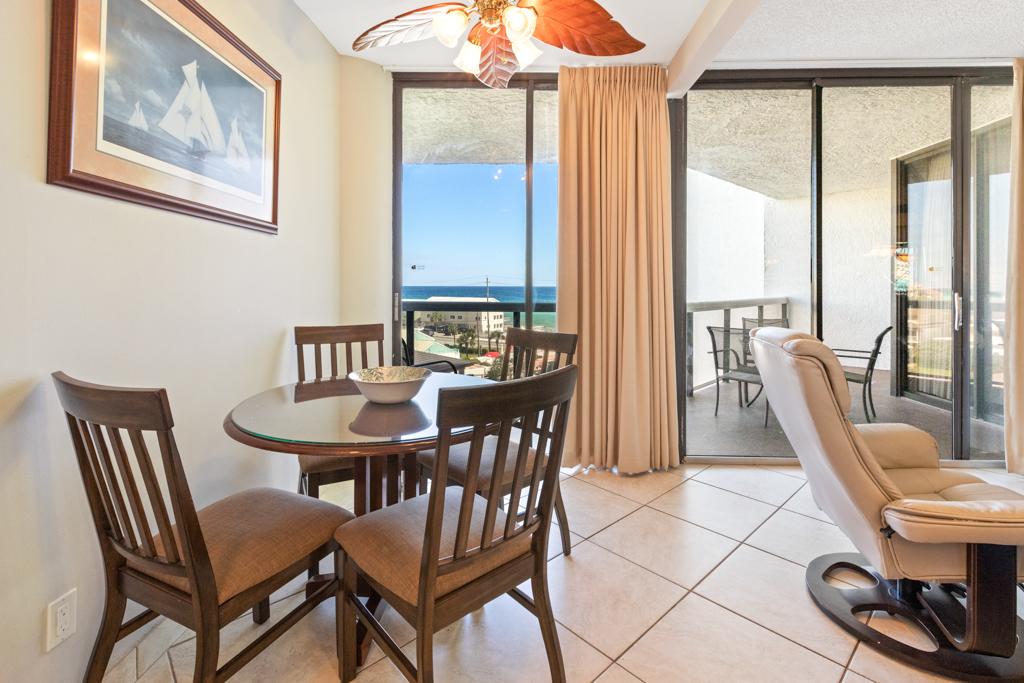 Surfside Resort 00407 Condo rental in Surfside Resort  in Destin Florida - #13