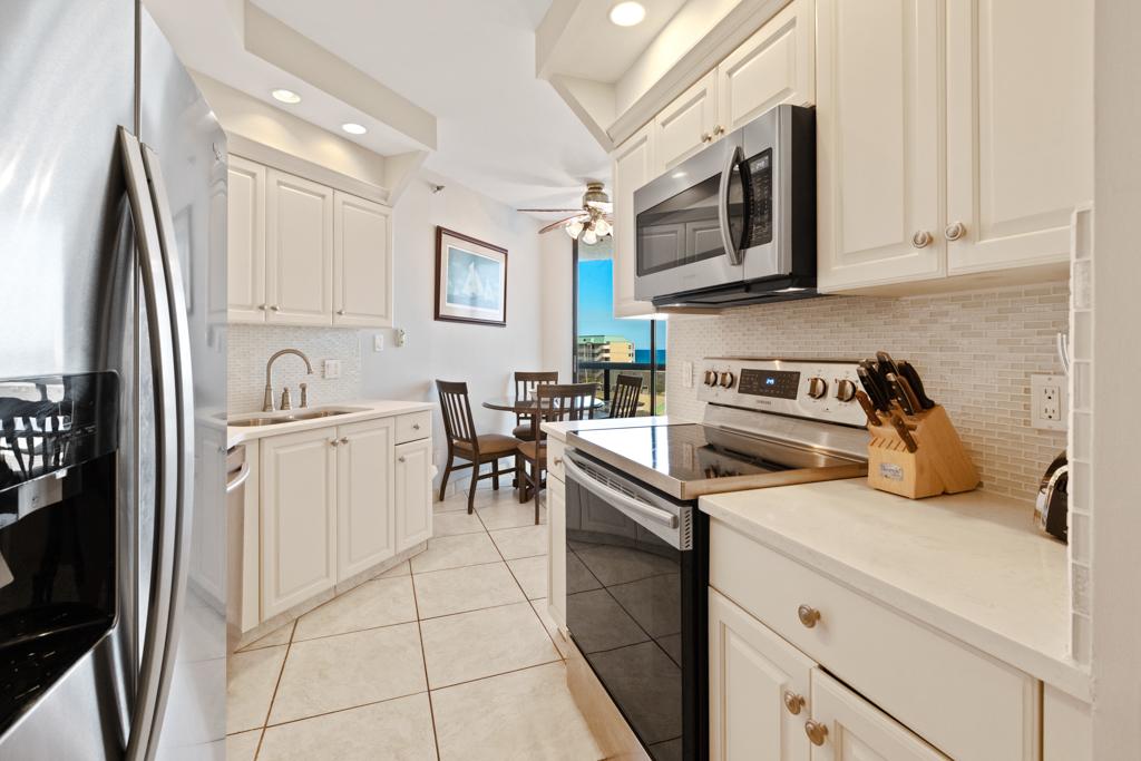 Surfside Resort 00407 Condo rental in Surfside Resort  in Destin Florida - #14