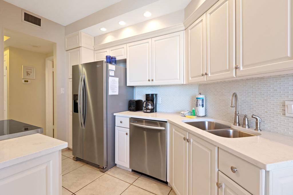 Surfside Resort 00407 Condo rental in Surfside Resort  in Destin Florida - #15
