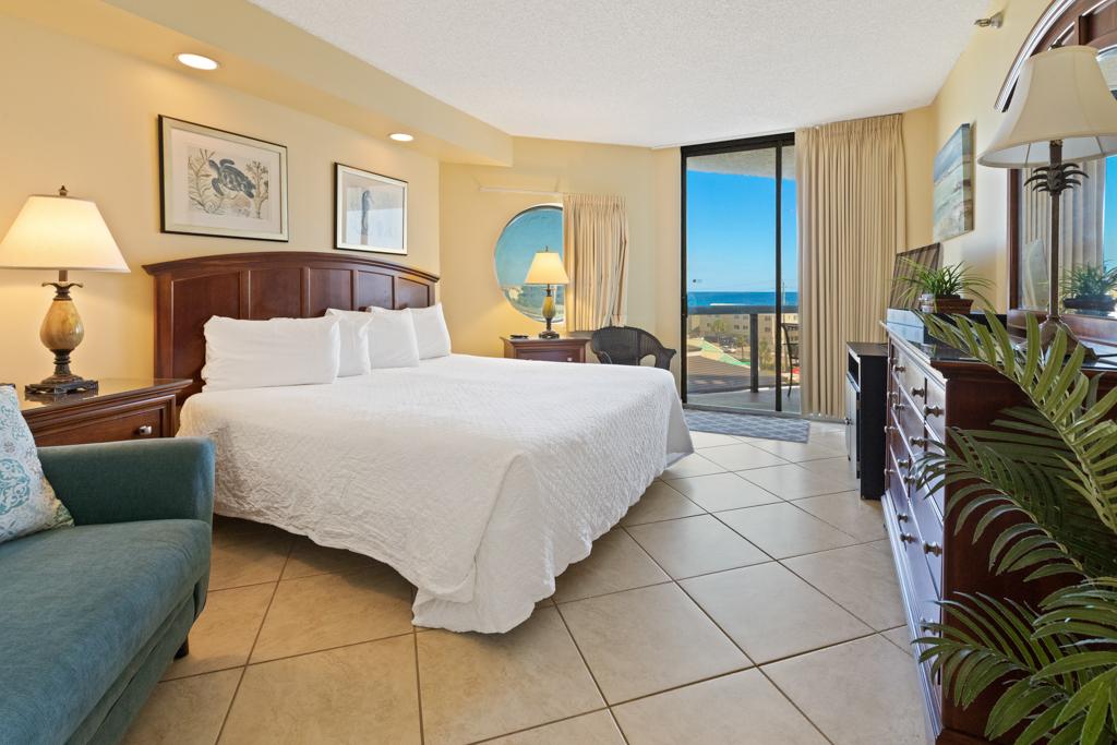 Surfside Resort 00407 Condo rental in Surfside Resort  in Destin Florida - #16