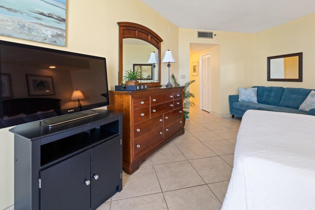 Surfside Resort 00407 Condo rental in Surfside Resort  in Destin Florida - #17