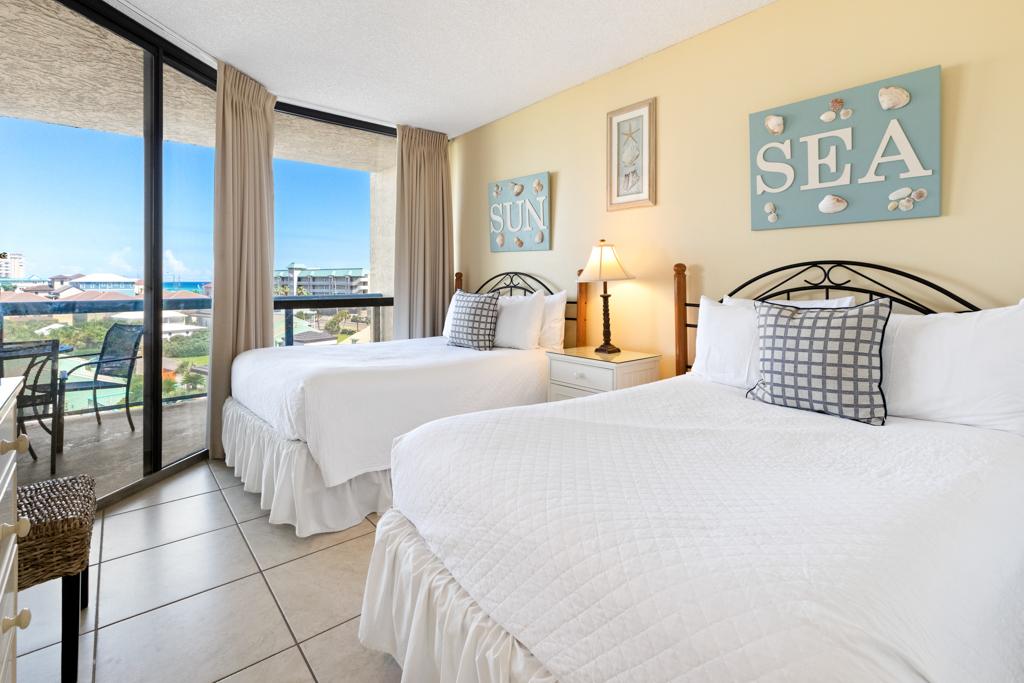 Surfside Resort 00407 Condo rental in Surfside Resort  in Destin Florida - #20