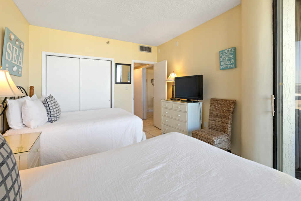 Surfside Resort 00407 Condo rental in Surfside Resort  in Destin Florida - #21