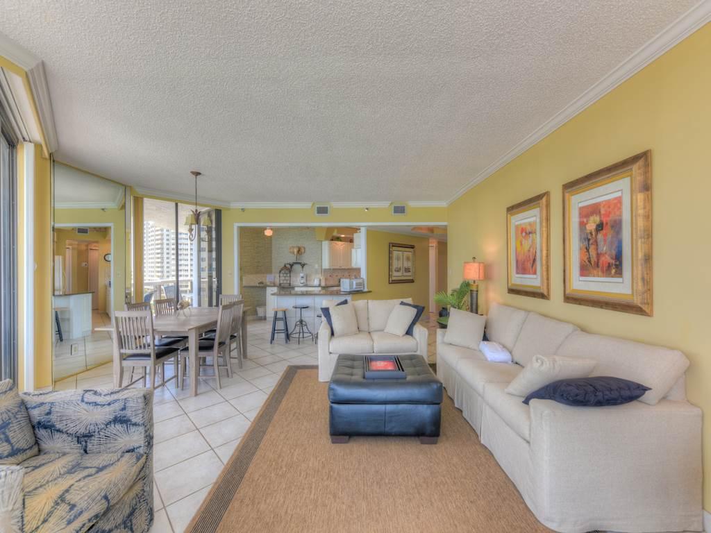 Surfside Resort 00502 Condo rental in Surfside Resort  in Destin Florida - #2