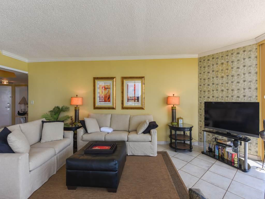 Surfside Resort 00502 Condo rental in Surfside Resort  in Destin Florida - #3