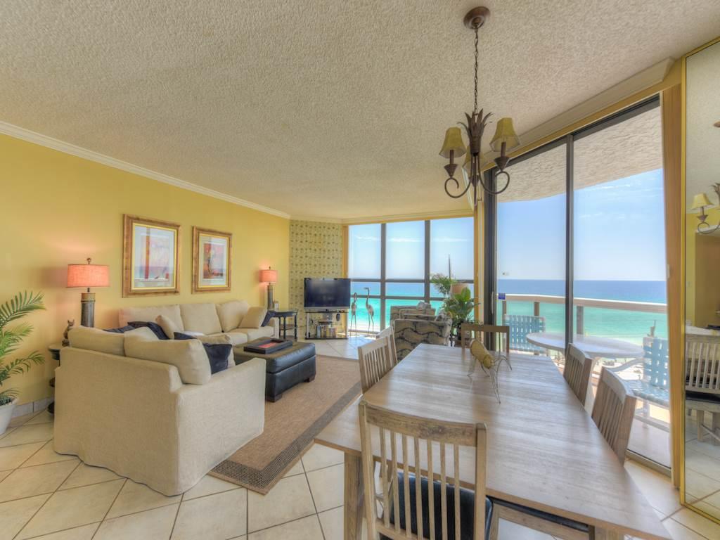 Surfside Resort 00502 Condo rental in Surfside Resort  in Destin Florida - #4