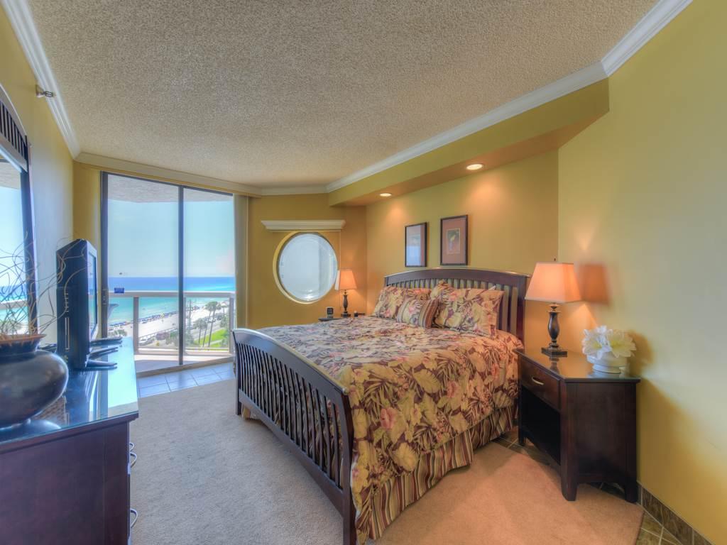 Surfside Resort 00502 Condo rental in Surfside Resort  in Destin Florida - #8
