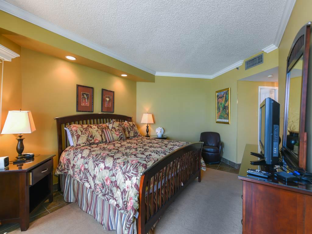 Surfside Resort 00502 Condo rental in Surfside Resort  in Destin Florida - #9