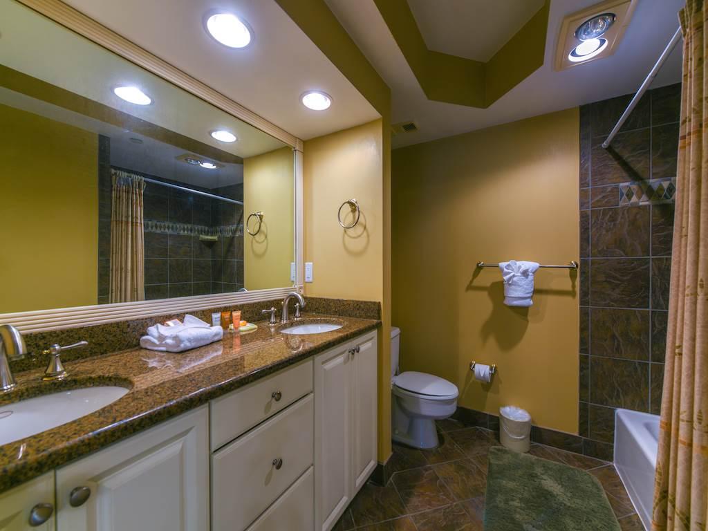 Surfside Resort 00502 Condo rental in Surfside Resort  in Destin Florida - #10