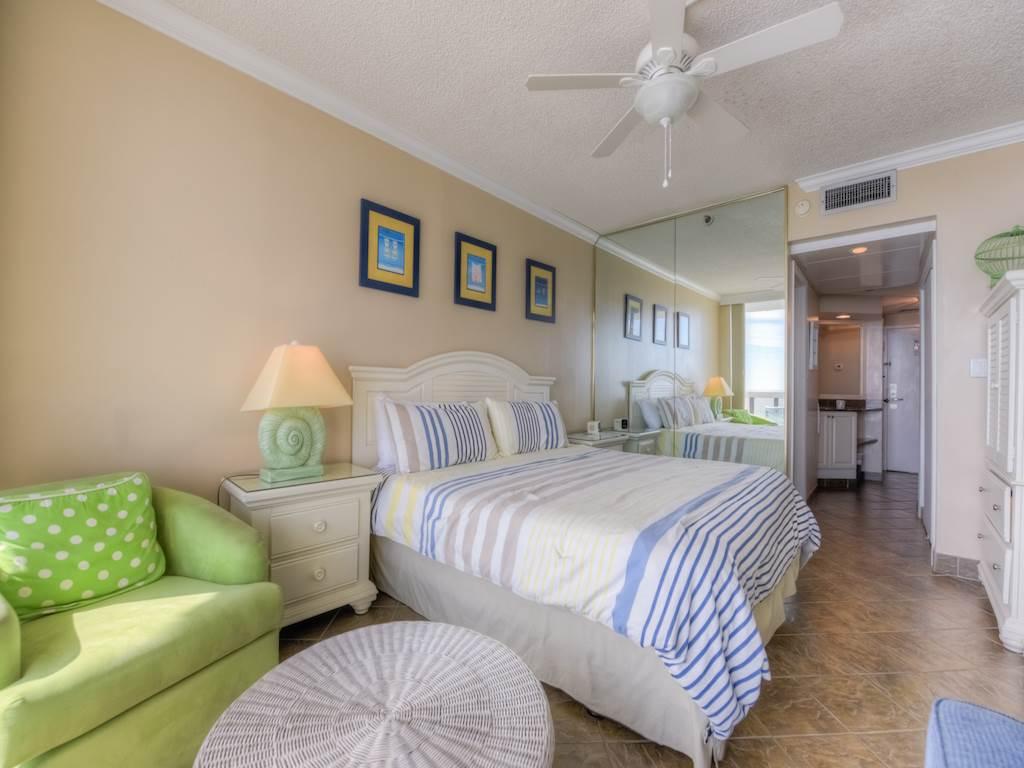 Surfside Resort 00502 Condo rental in Surfside Resort  in Destin Florida - #12