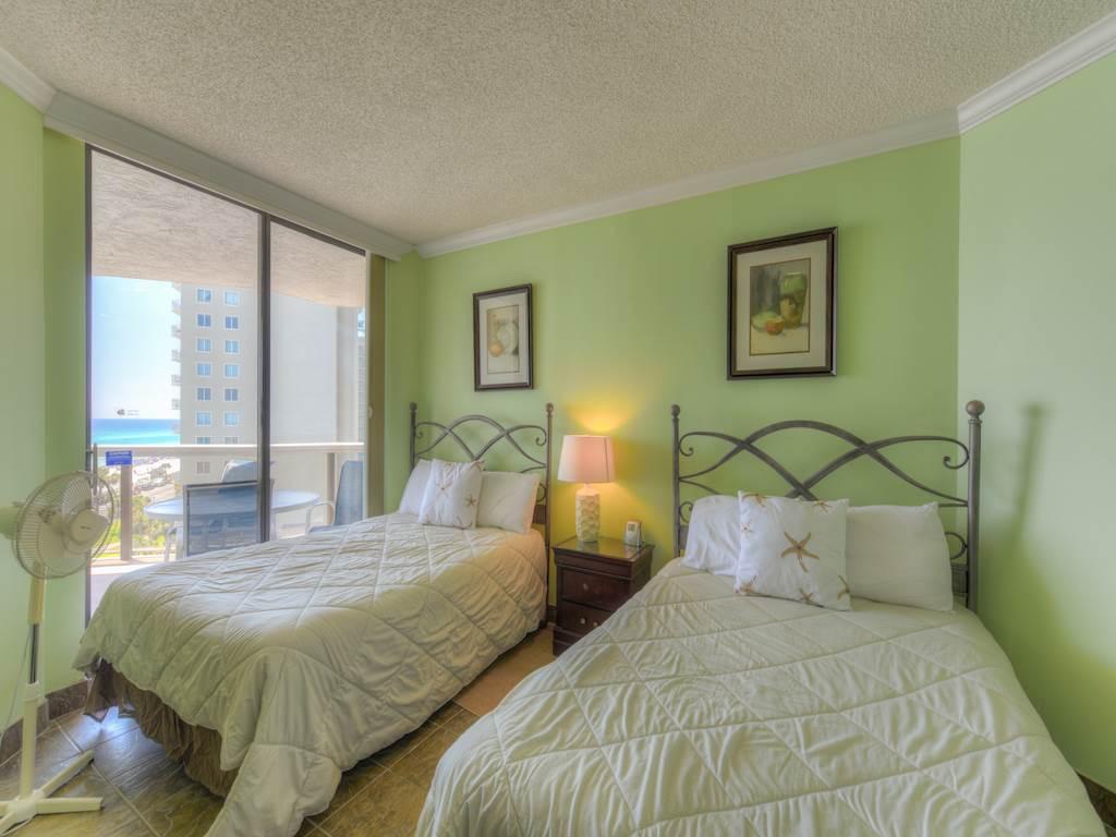 Surfside Resort 00502 Condo rental in Surfside Resort  in Destin Florida - #14