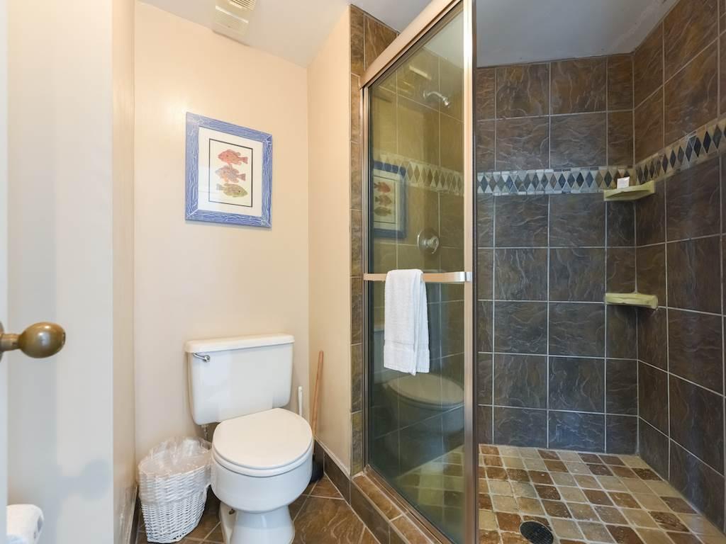 Surfside Resort 00502 Condo rental in Surfside Resort  in Destin Florida - #17