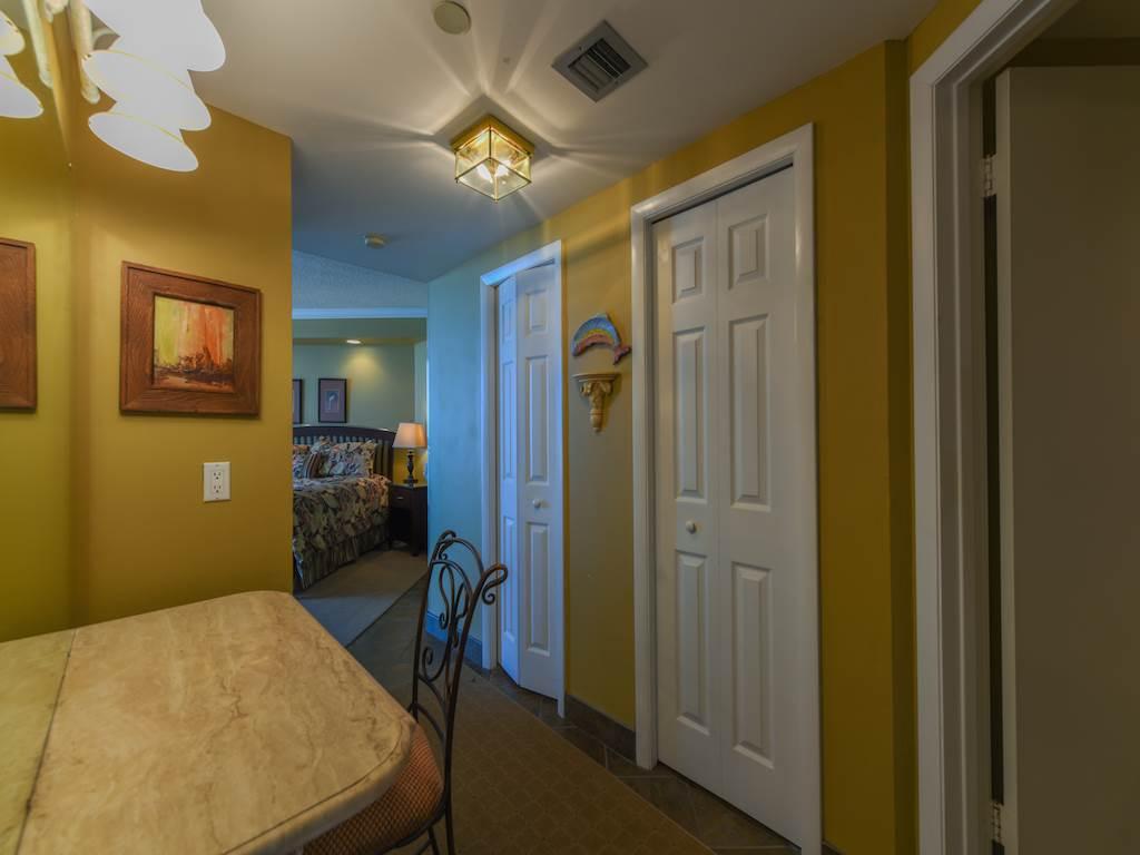 Surfside Resort 00502 Condo rental in Surfside Resort  in Destin Florida - #19