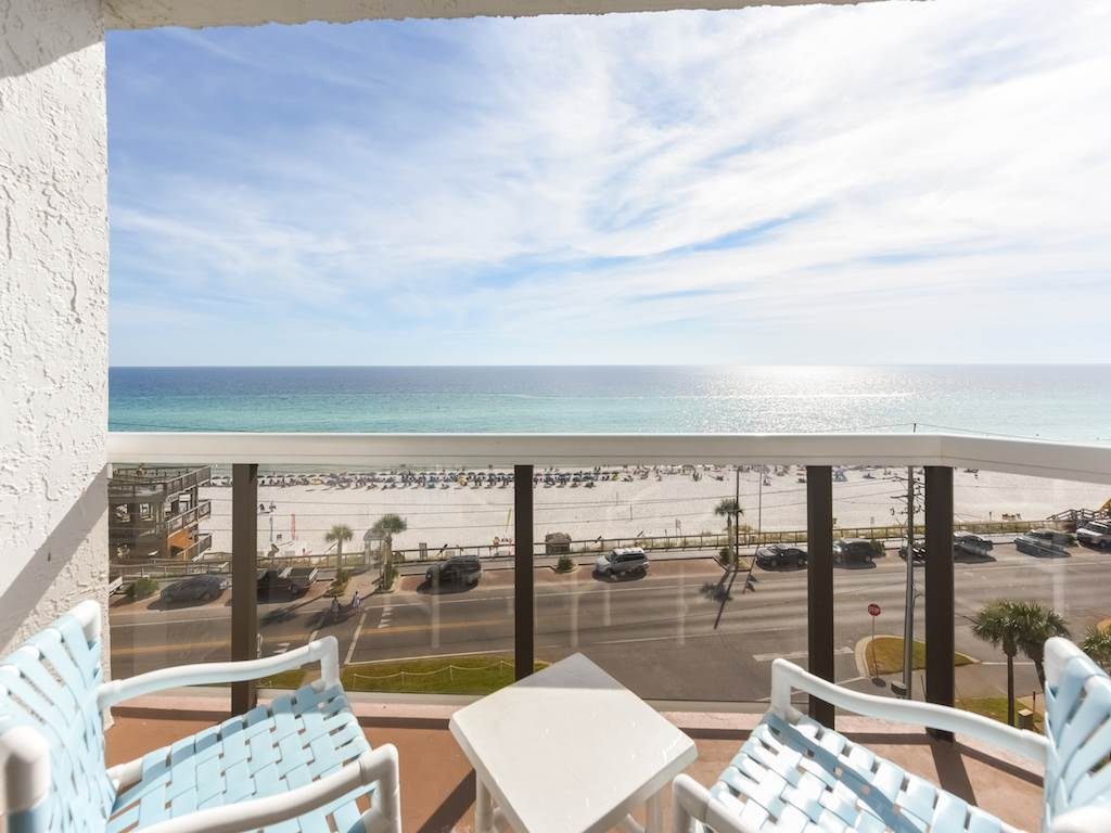 Surfside Resort 00502 Condo rental in Surfside Resort  in Destin Florida - #20