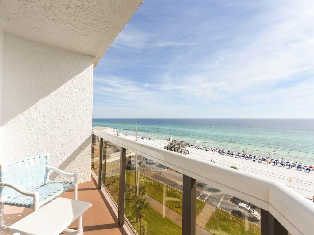 Surfside Resort 00502 Condo rental in Surfside Resort  in Destin Florida - #21