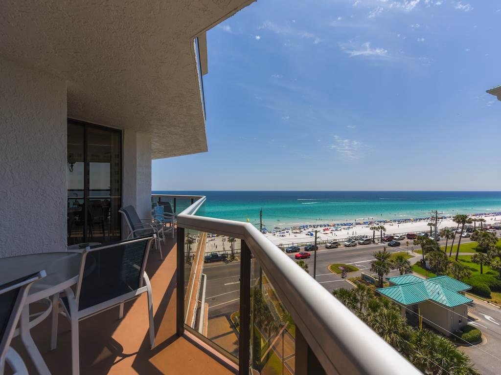 Surfside Resort 00502 Condo rental in Surfside Resort  in Destin Florida - #23
