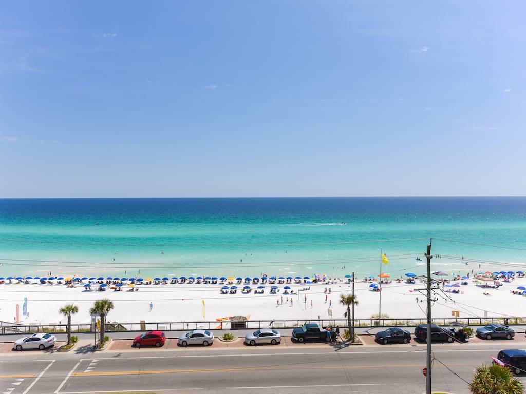 Surfside Resort 00502 Condo rental in Surfside Resort  in Destin Florida - #25