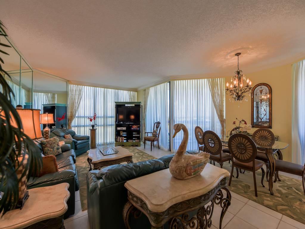 Surfside Resort 00811 Condo rental in Surfside Resort  in Destin Florida - #1