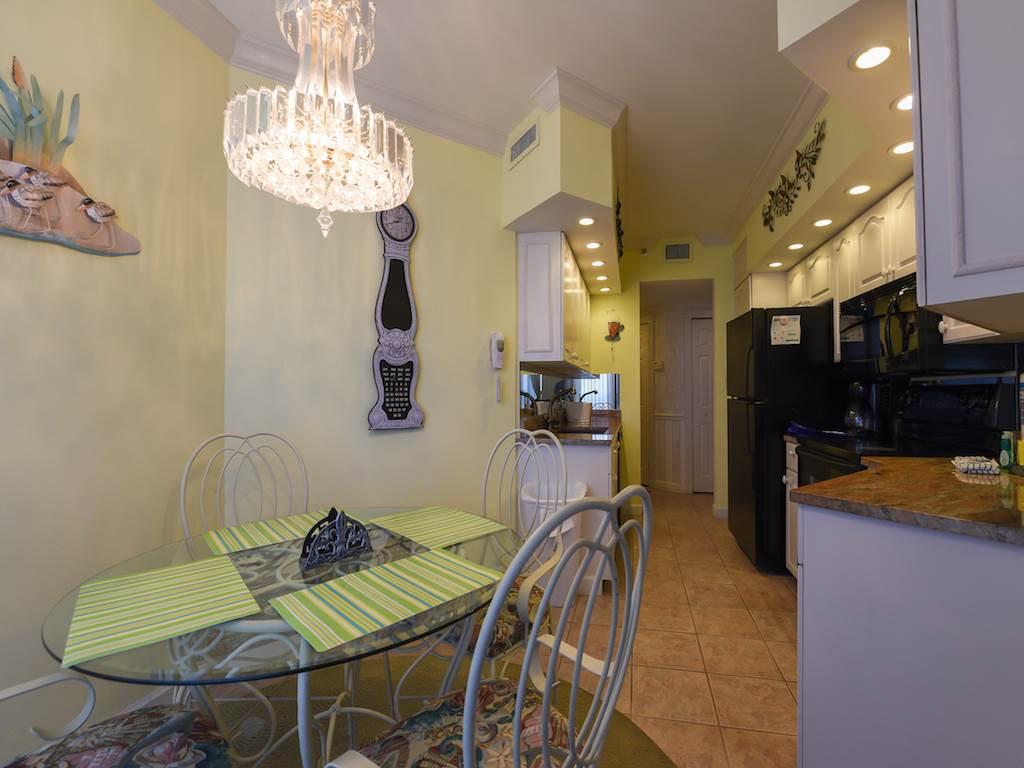 Surfside Resort 00811 Condo rental in Surfside Resort  in Destin Florida - #3