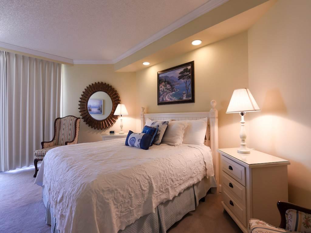 Surfside Resort 00811 Condo rental in Surfside Resort  in Destin Florida - #6