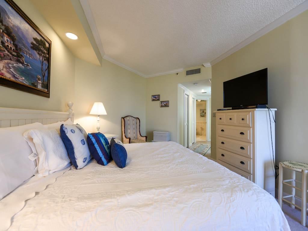 Surfside Resort 00811 Condo rental in Surfside Resort  in Destin Florida - #7