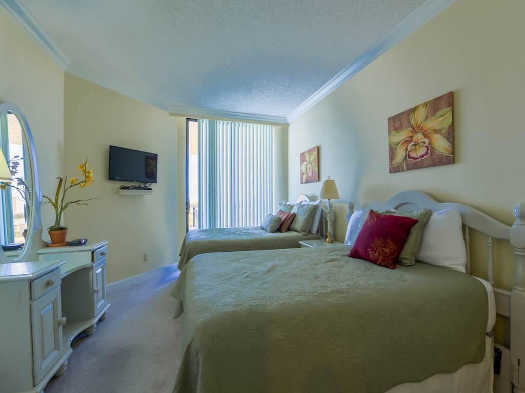 Surfside Resort 00811 Condo rental in Surfside Resort  in Destin Florida - #9