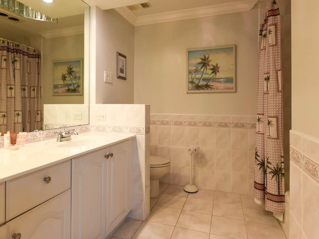 Surfside Resort 00811 Condo rental in Surfside Resort  in Destin Florida - #10