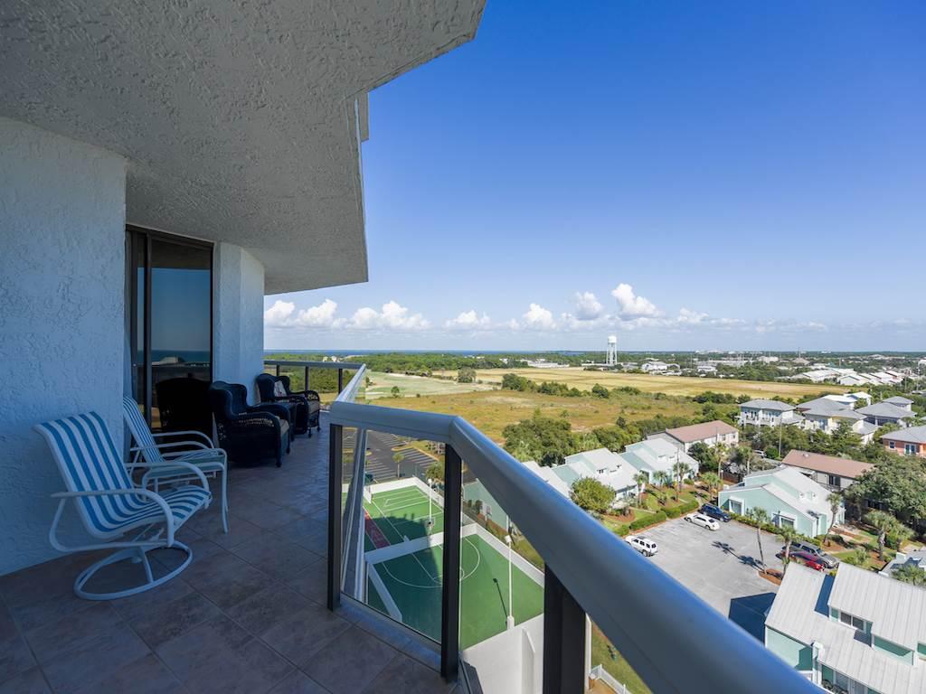 Surfside Resort 00811 Condo rental in Surfside Resort  in Destin Florida - #11