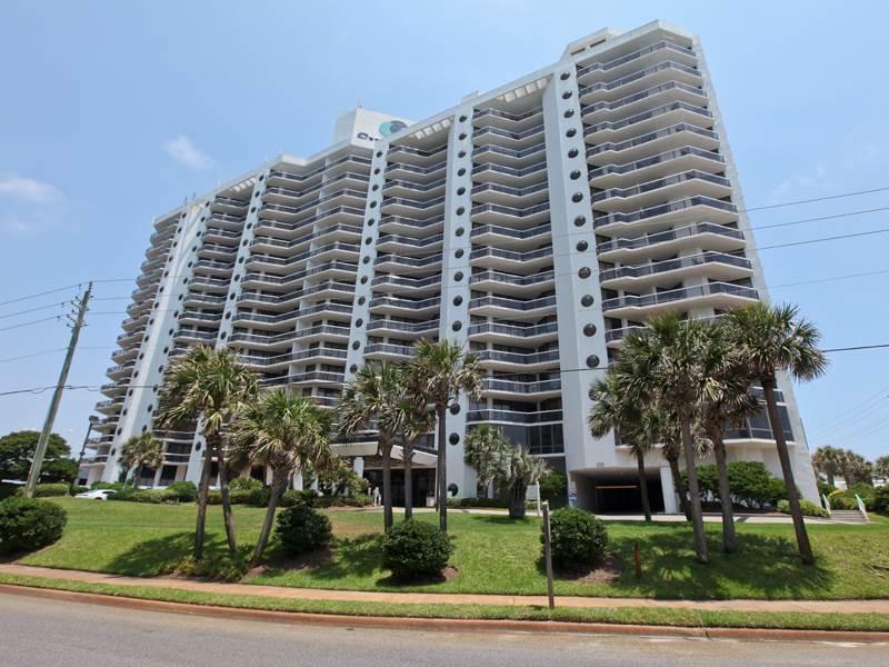 Surfside Resort 00811 Condo rental in Surfside Resort  in Destin Florida - #13