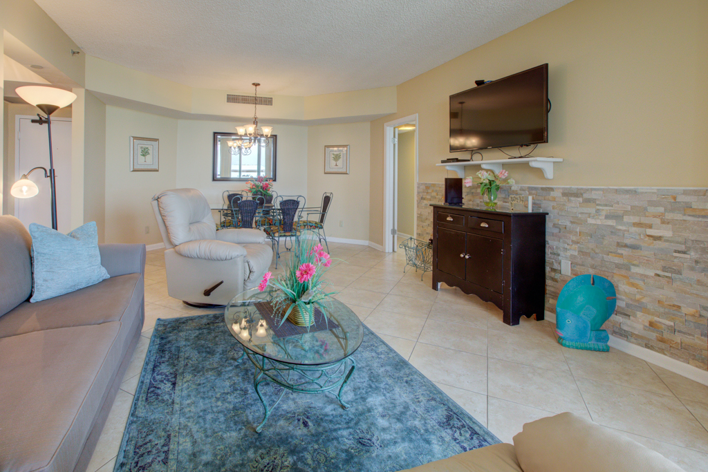 Surfside Resort 01110 Condo rental in Surfside Resort  in Destin Florida - #3