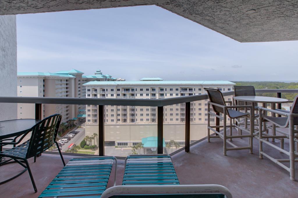 Surfside Resort 01110 Condo rental in Surfside Resort  in Destin Florida - #4