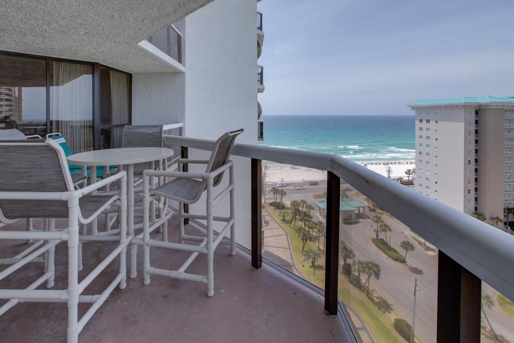 Surfside Resort 01110 Condo rental in Surfside Resort  in Destin Florida - #5
