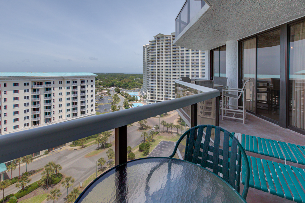 Surfside Resort 01110 Condo rental in Surfside Resort  in Destin Florida - #6