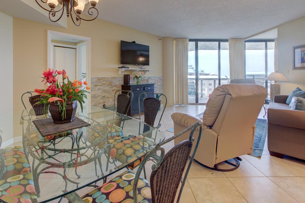 Surfside Resort 01110 Condo rental in Surfside Resort  in Destin Florida - #8
