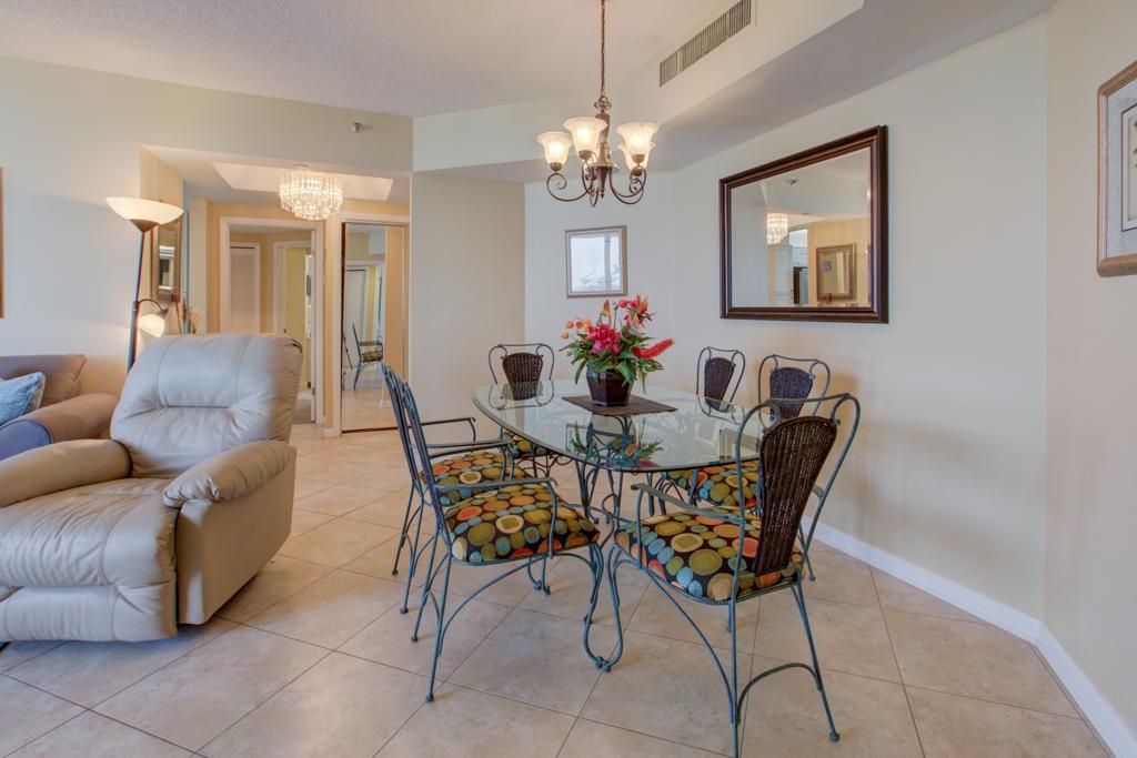 Surfside Resort 01110 Condo rental in Surfside Resort  in Destin Florida - #9