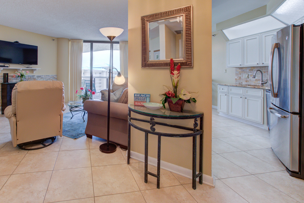 Surfside Resort 01110 Condo rental in Surfside Resort  in Destin Florida - #13
