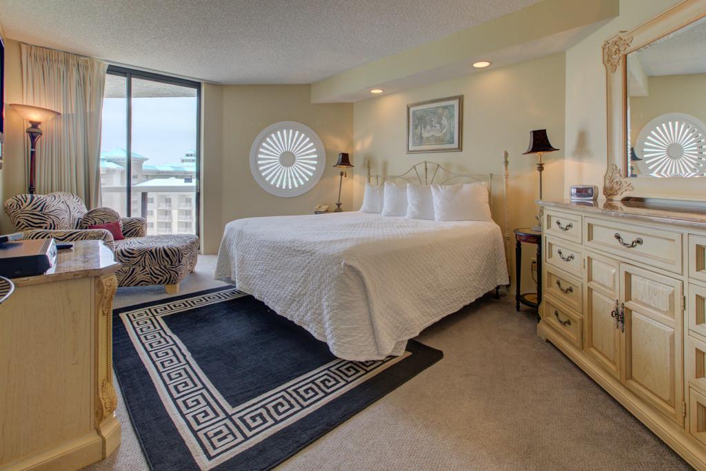 Surfside Resort 01110 Condo rental in Surfside Resort  in Destin Florida - #15