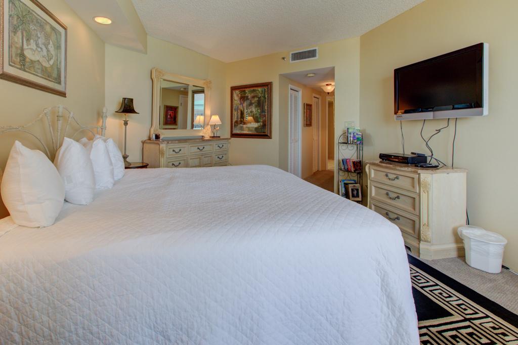 Surfside Resort 01110 Condo rental in Surfside Resort  in Destin Florida - #16