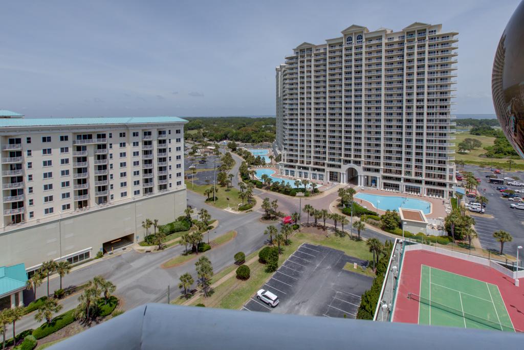 Surfside Resort 01110 Condo rental in Surfside Resort  in Destin Florida - #17