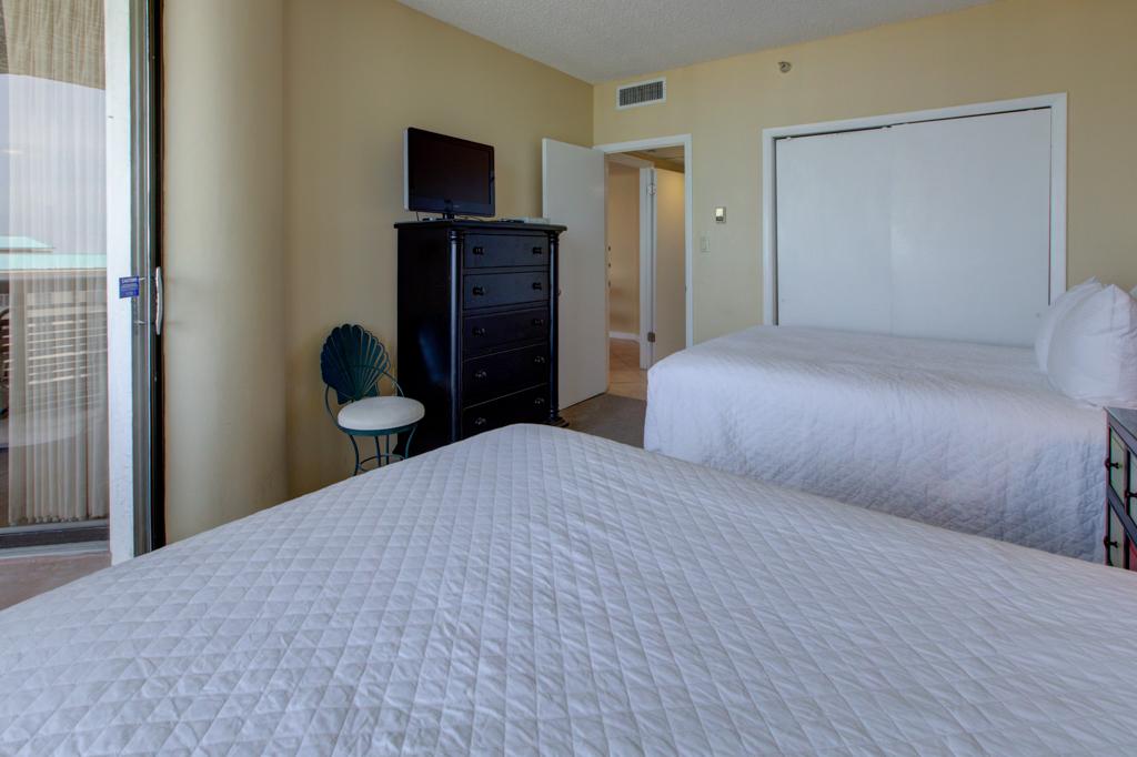 Surfside Resort 01110 Condo rental in Surfside Resort  in Destin Florida - #21
