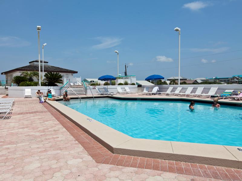 Surfside Resort 01110 Condo rental in Surfside Resort  in Destin Florida - #26