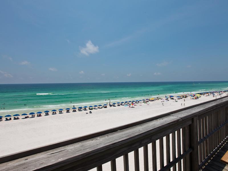 Surfside Resort 01110 Condo rental in Surfside Resort  in Destin Florida - #28