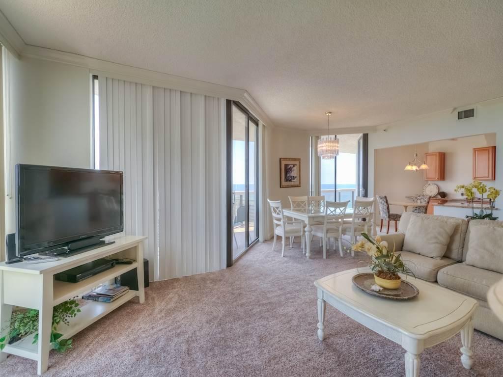 Surfside Resort 01111 Condo rental in Surfside Resort  in Destin Florida - #2