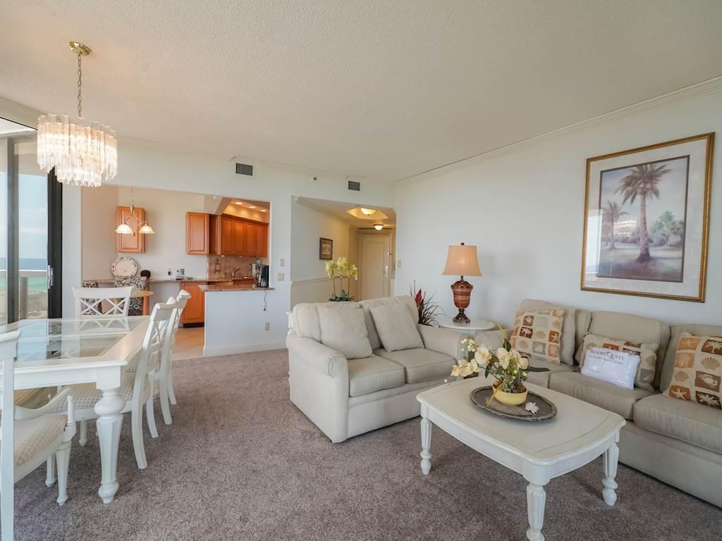 Surfside Resort 01111 Condo rental in Surfside Resort  in Destin Florida - #3