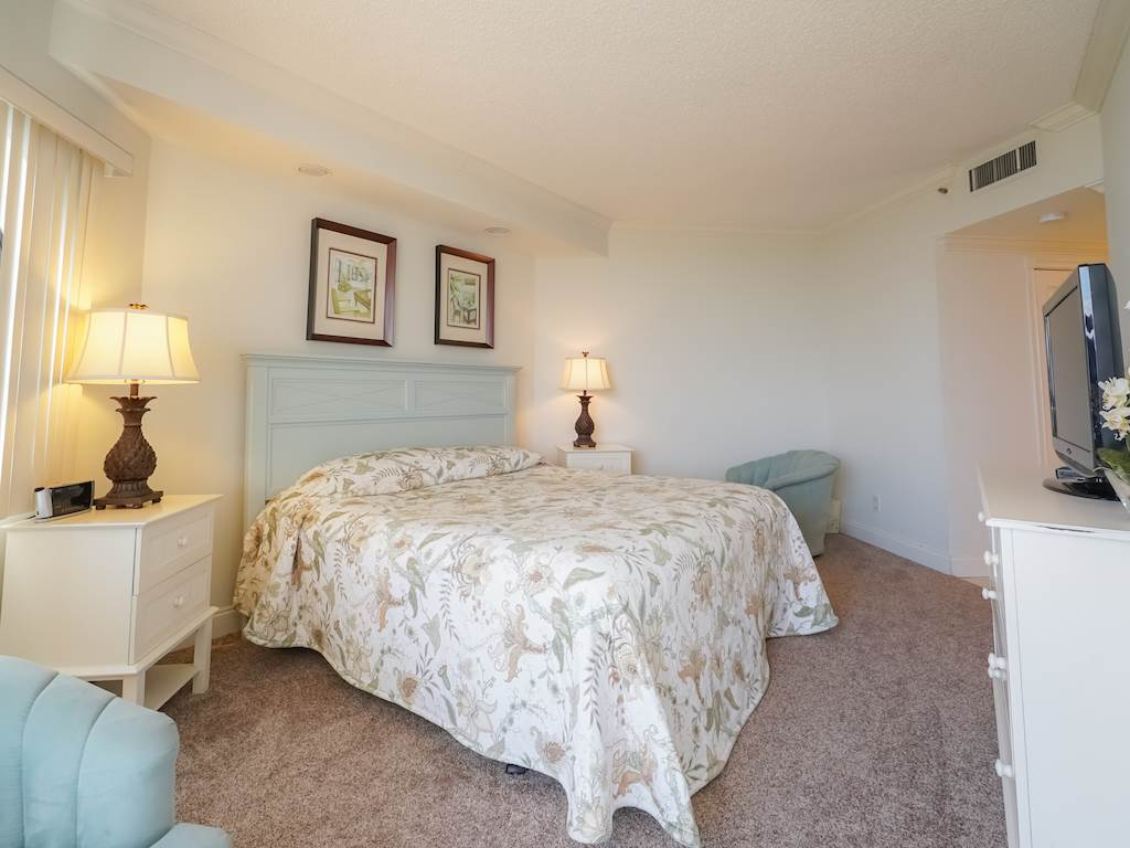 Surfside Resort 01111 Condo rental in Surfside Resort  in Destin Florida - #8