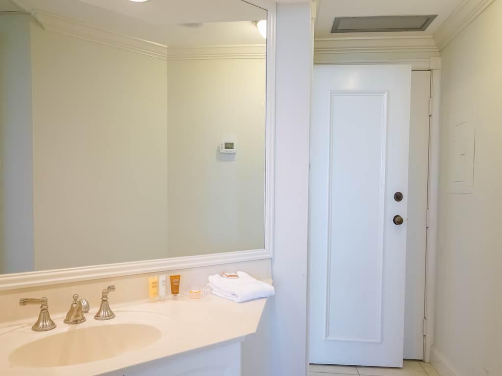 Surfside Resort 01111 Condo rental in Surfside Resort  in Destin Florida - #12